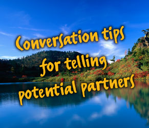 Conversations tips about herpes and relationships